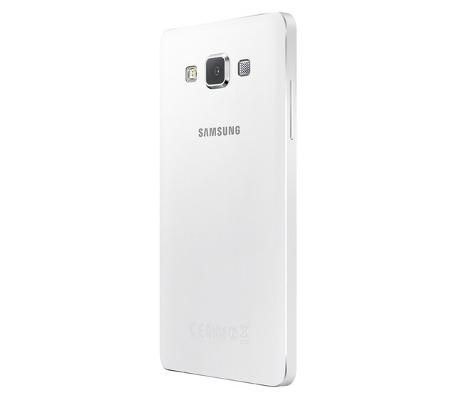 SamsungGalaxyA5-8.jpg
