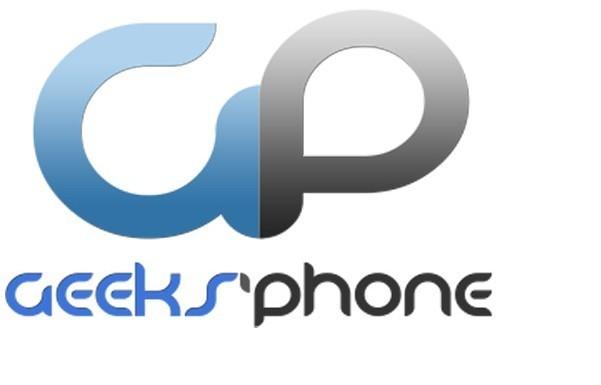 Geeks phone.jpg