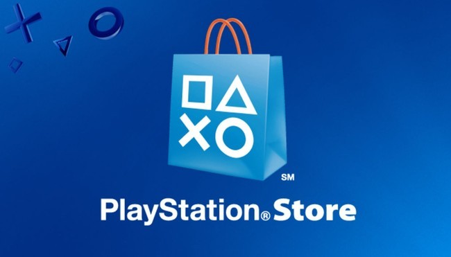 PlayStation Store2.jpg