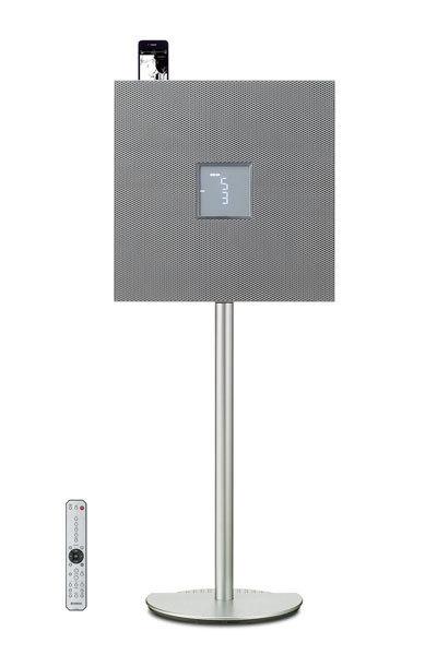 Restio-ISX-800-06.jpg
