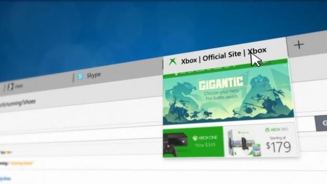 Microsoft-Edge-courtesy-microsoft-624x351.jpg