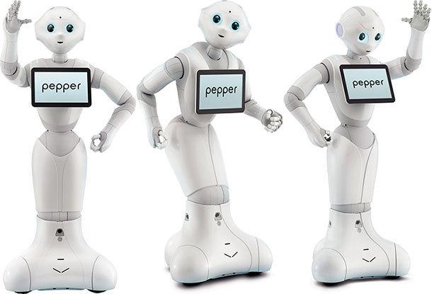 pepper-le-robot-qui-detecte-vos-emotions.jpg
