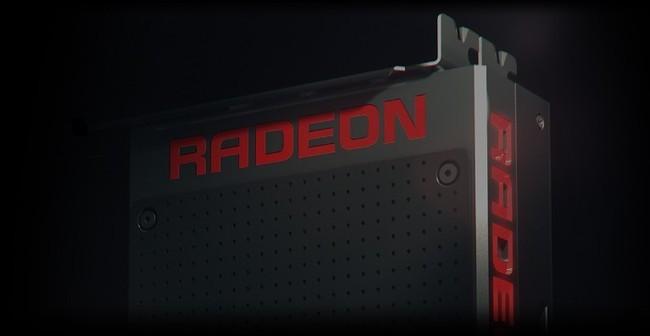 Radeon.jpg