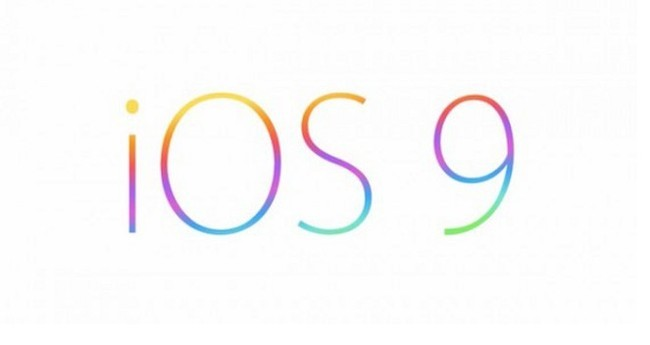 iOS 9.jpg