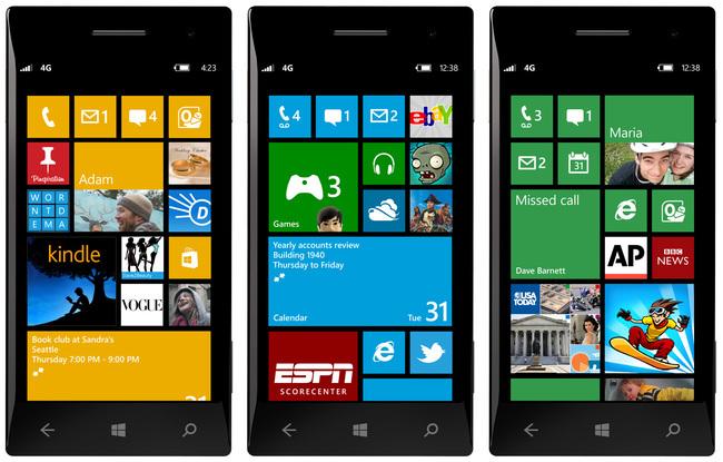 windows-phone.jpg