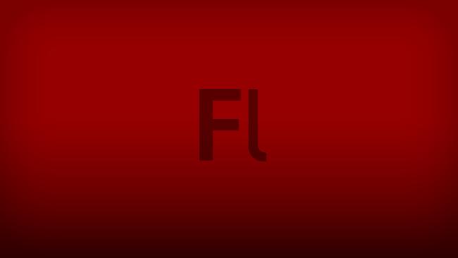 fad14f0ec03dc6f7d92acd4029b2bb5e_large.jpeg