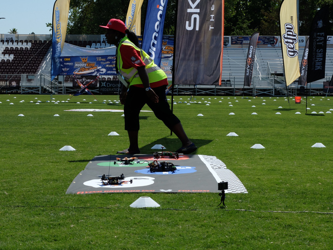 The-first-US-national-drone-racing-competition-was-won-by-an-Australian-4.jpg