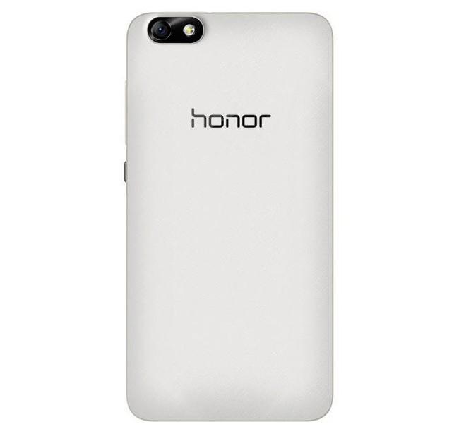 Huawei Honor 4X-3.jpg