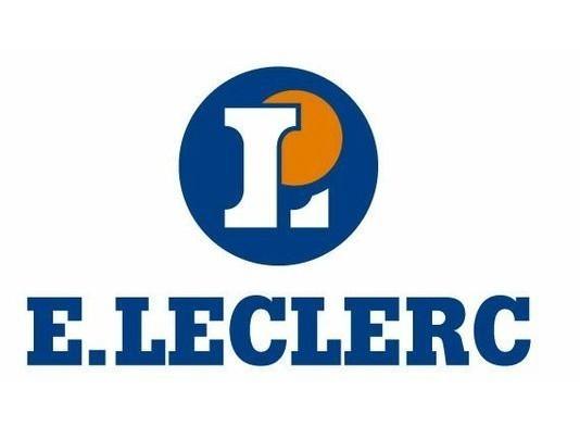 Leclerc.jpg