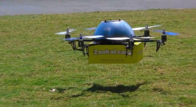 Flirtey-drone-NZ1.jpg
