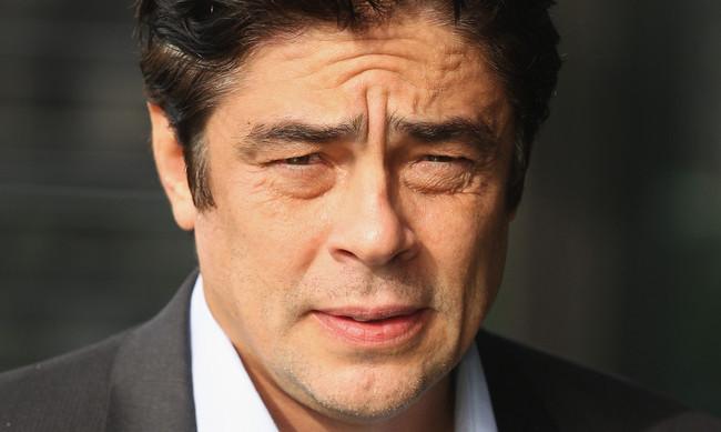 BenicioDelToro.jpg