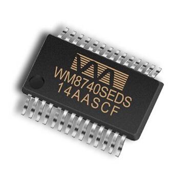 WM8740.jpg