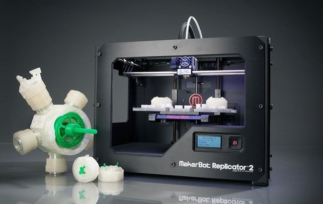 imprimante 3D 2.jpg