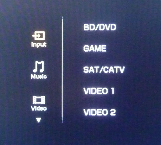 Sony-STR-DH820-OSD.jpg