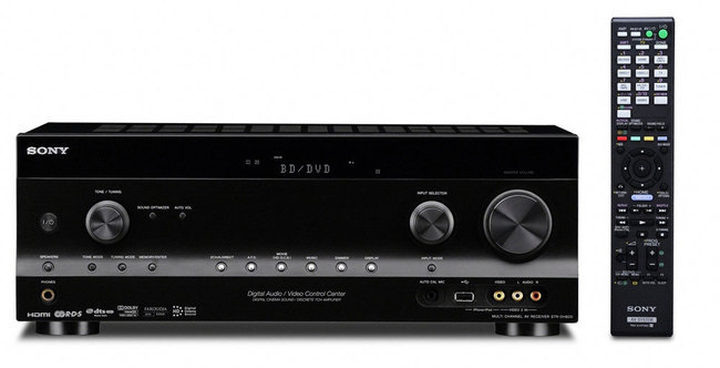 Sony-STR-DH820_1.jpg