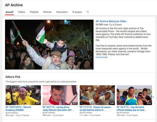 bbcyoutube.jpg