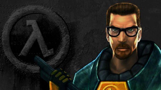 Half-Life-970-80.jpg