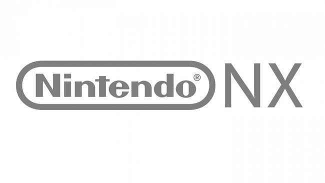 Nintendo_NX_pas-_android-1280x720.jpg