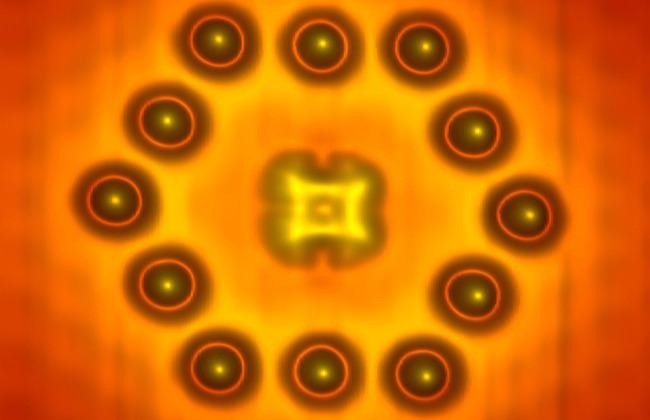 molecule-transistor-2015-07-27-01.jpg