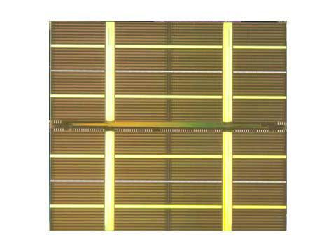 Elpida-SDRAM-01.jpg