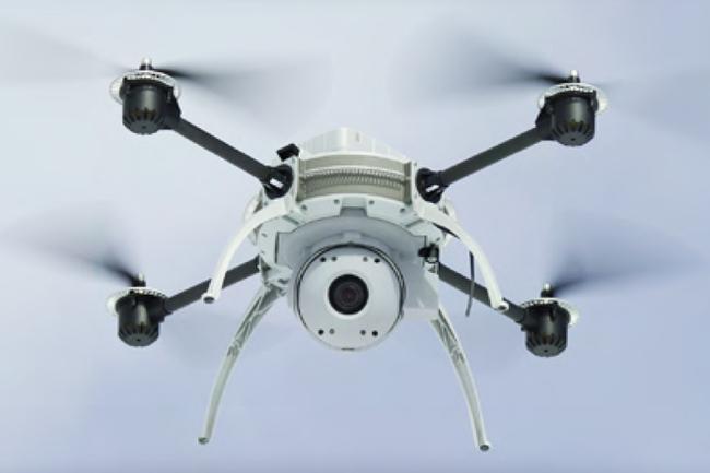 cameradrone.jpg