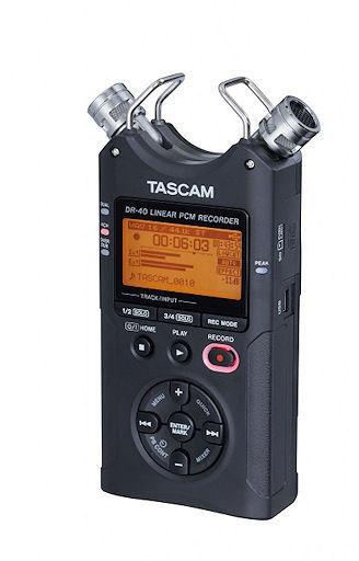 Tascam-DR-40-03.jpg