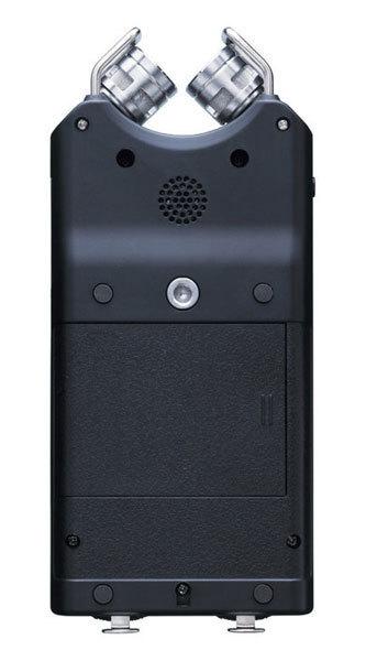 Tascam-DR-40-06.jpg