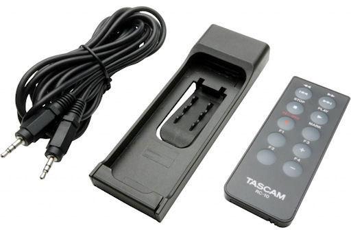 Tascam-DR-40-09.jpg