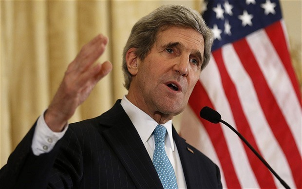 [News EreNum][08-12-15]John Kerry espionne.jpg