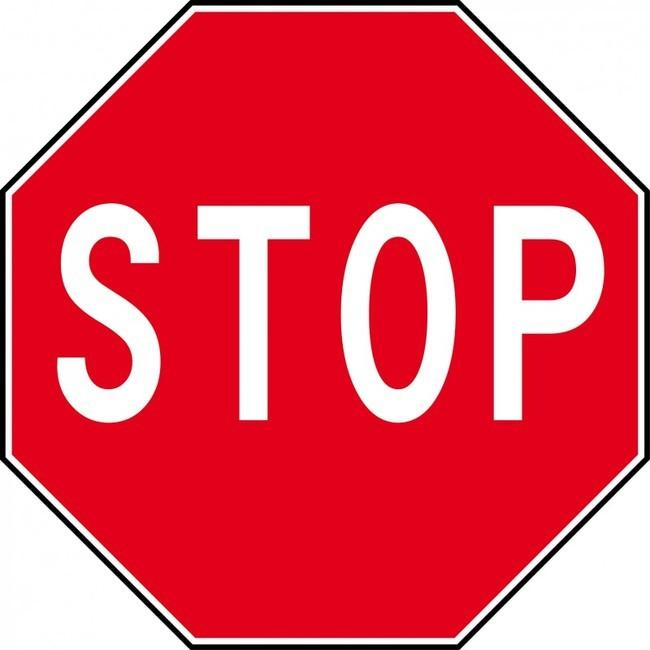 [News EreNum][08-12-15]Adblock and co, danger pour les sites.jpg