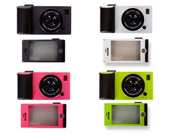 iCamera-Case-02.jpg