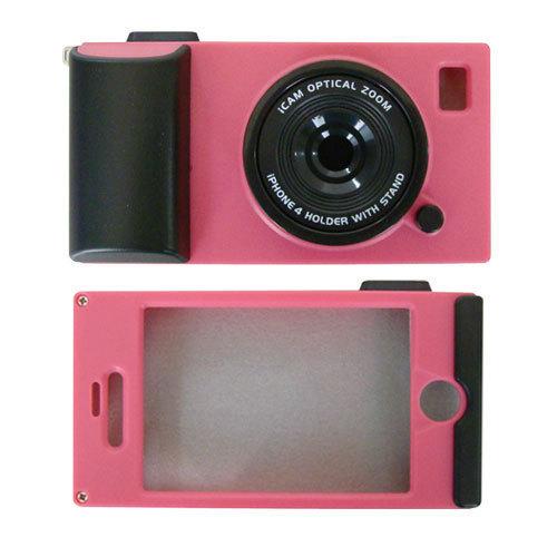 iCamera-Case-03.jpg