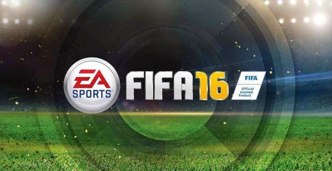 EA sports.JPG