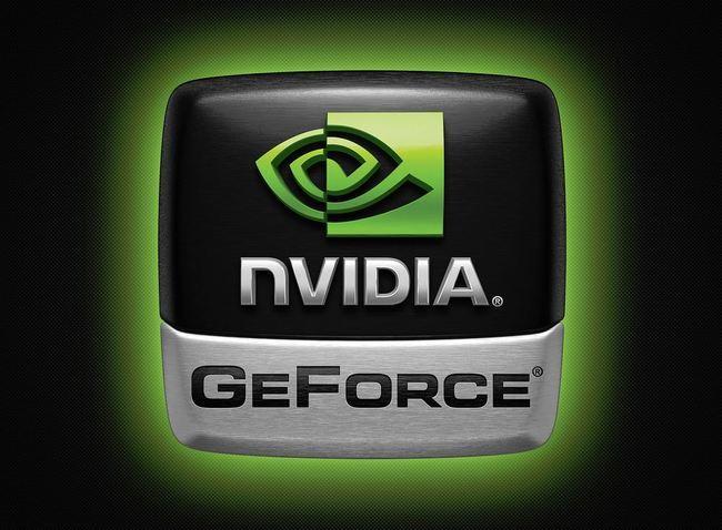 Nvidia GeForce.JPG