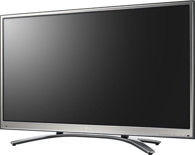 lg 60pz850 pentouch le plasma immense et tactile prix contenu ere num rique. Black Bedroom Furniture Sets. Home Design Ideas