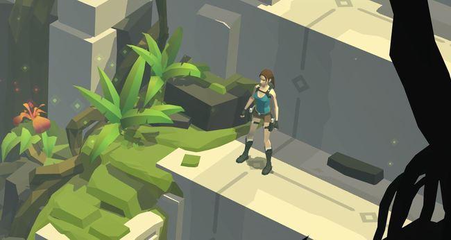 Lara Croft Go.JPG