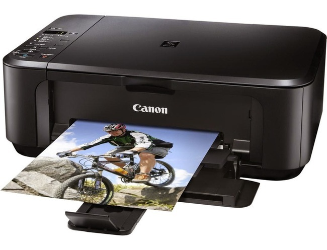 Canon Pixma MG2155.jpg