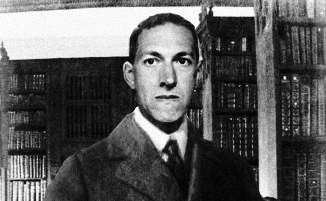 [News EreNum][08-15-15]Deux podscats Lovecraft.jpg