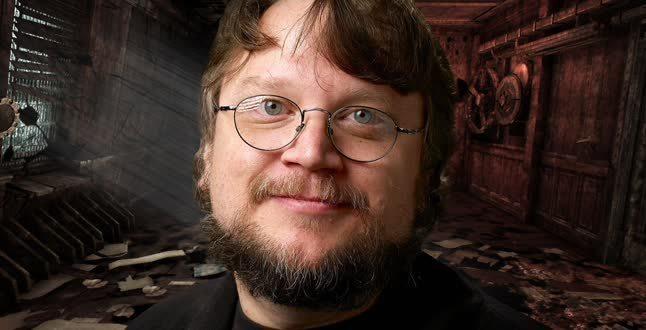 Guillermo Del Toro lache les jeux video.jpg