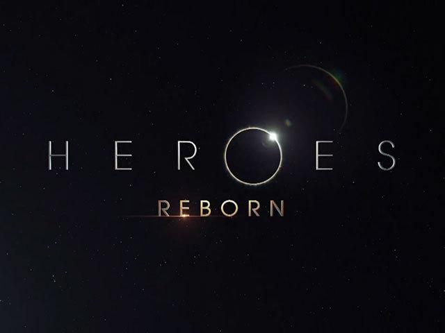 [News EreNum][08-16-15]Renaissance de Heroes.jpg