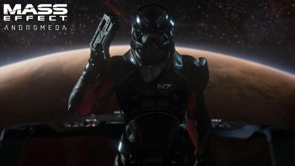 [News EreNum][08-16-15]Des personnages tout nouveaux tout beaux dans Mass Effect Andromeda.jpg