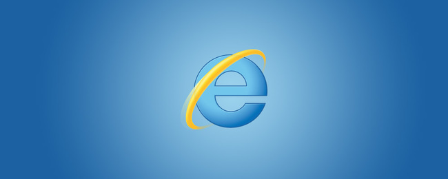 [News EreNum][08-16-15]Internet Explorer a 20 ans.jpg