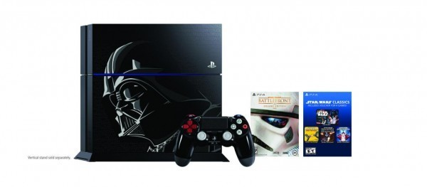 [News EreNum][08-17-15]Une Playstation 4 Darth Vader.jpg