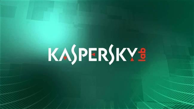 [News EreNum][08-17-15]Kaspersky pas content.jpg
