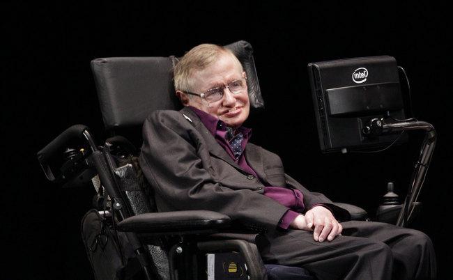 [News EreNum][08-17-15]La communication de Hawking en Open Source.jpg