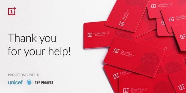 OnePlus Two.JPG