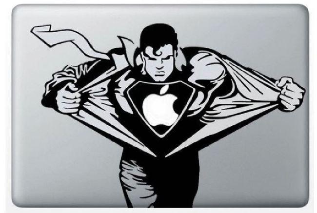 sticker superman.JPG