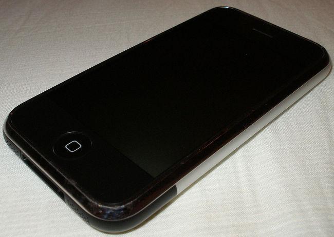 [News EreNum][08-19-15]L iPhone n est pas original.jpg