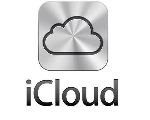 icloud 1.JPG
