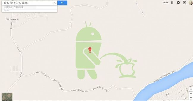 android Maps.JPG